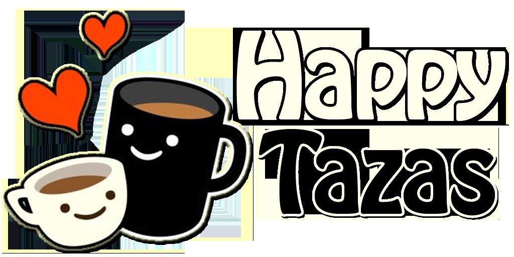 Happy Tazas